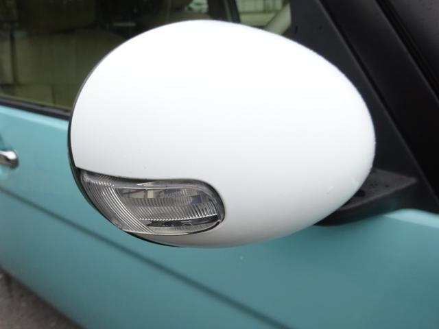 X 8インチメモリーナビ Bluetooth フルセグTV 全方位カメラ ステアリングスイッチ ETC オートライト 一年保証(45枚目)