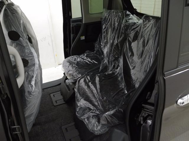 スズキ スペーシアカスタム XS ナビプレ特典 両側電動ドアSヒーターアイドルS全国保証