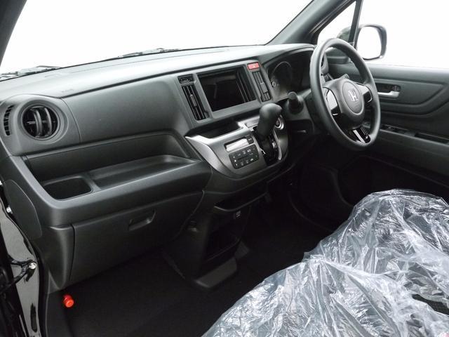 ホンダ N-WGNカスタム G 後期型 ナビプレ特典付HIDスマキーエコアイドル全国保証