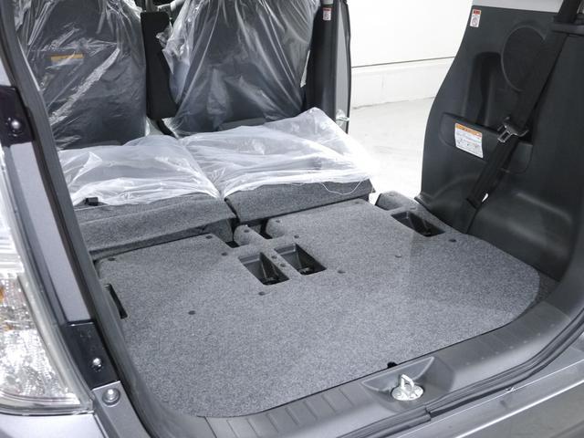 日産 デイズルークス ハイウェイスター X Gパッケージ・両側電動・全周囲モニター