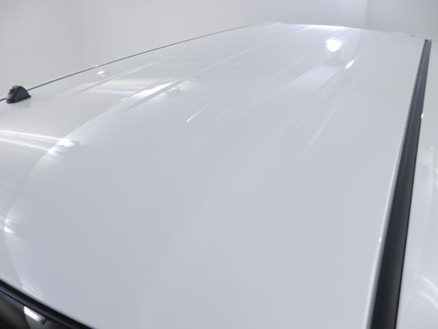 日産 デイズルークス ハイウェイスター X・現行型・アラウンドビュー・自動ブレーキ