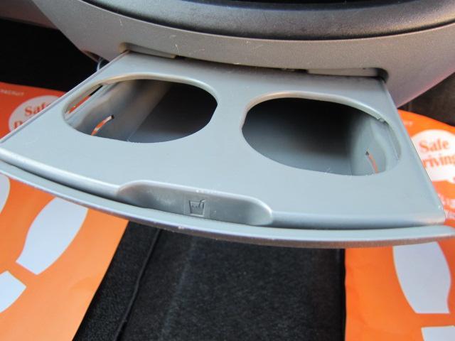 X アドバンスドエディション HIDライト ETC Pガラス(9枚目)