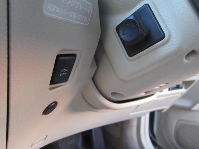 350GT 純正ナビ ETC Bカメラ Pボタン 17アルミ(14枚目)