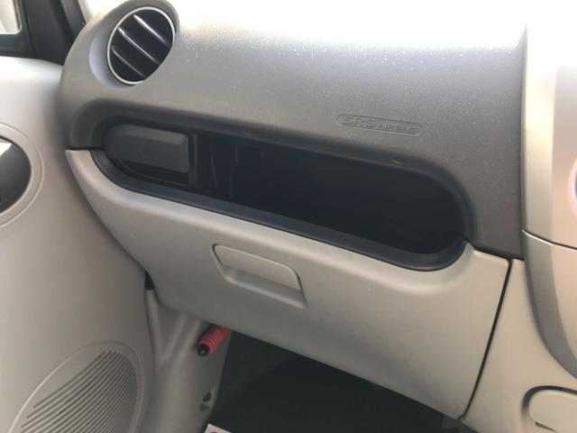 三菱 アイ S キーレス 電格ミラー 純正CDデッキ