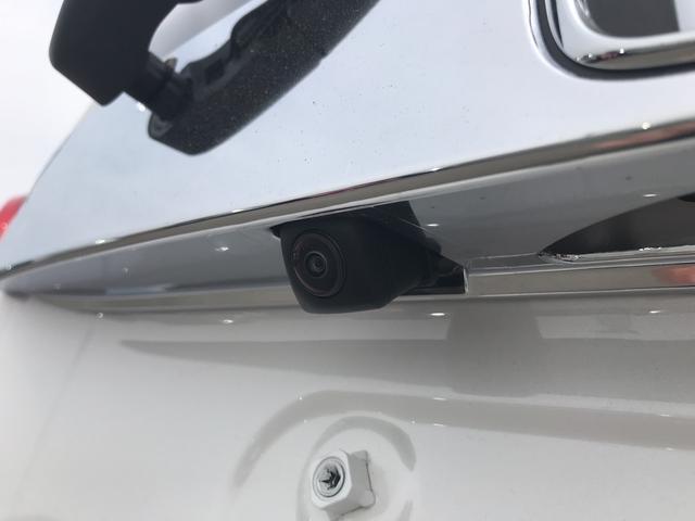スタンダード・L 軽自動車 スマートキー バックカメラ(2枚目)