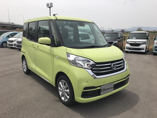 X Vセレクション 軽自動車 キーレス(6枚目)