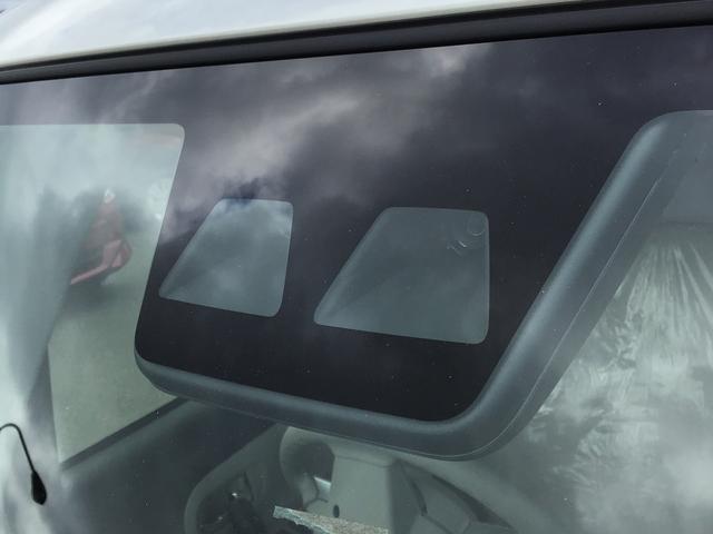 「ダイハツ」「ムーヴキャンバス」「コンパクトカー」「奈良県」の中古車2