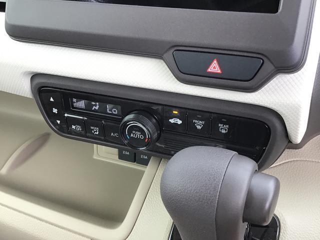 「ホンダ」「N-BOX」「コンパクトカー」「奈良県」の中古車13