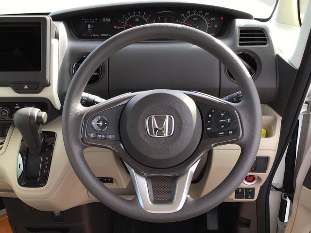 「ホンダ」「N-BOX」「コンパクトカー」「奈良県」の中古車14