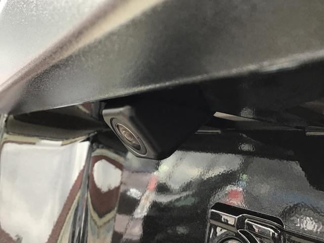 G コージーエディション コーナーセンサー・衝突回避支援(3枚目)