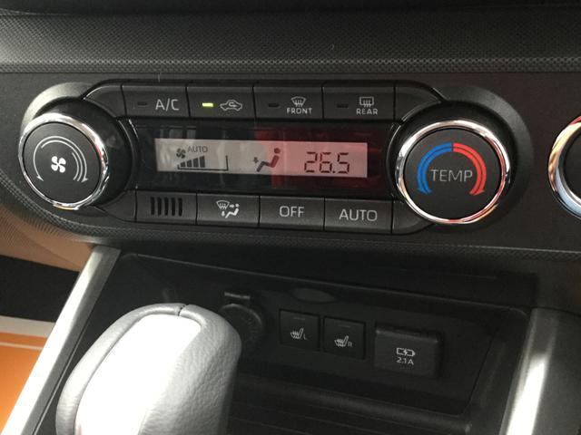 「ダイハツ」「ロッキー」「SUV・クロカン」「奈良県」の中古車15