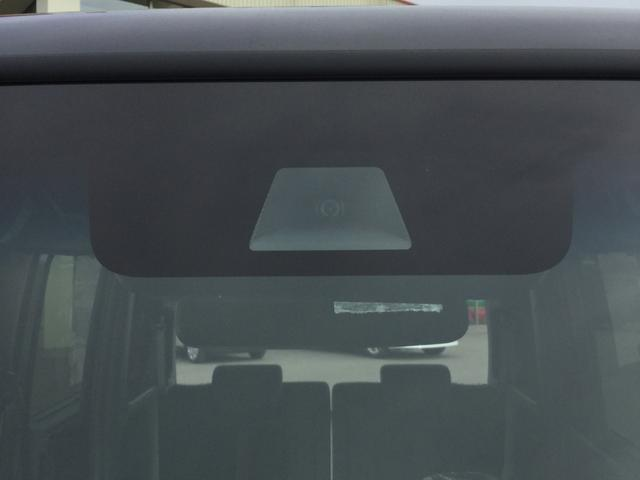 G・Lターボホンダセンシング キーフリー 両側電動スライド(15枚目)
