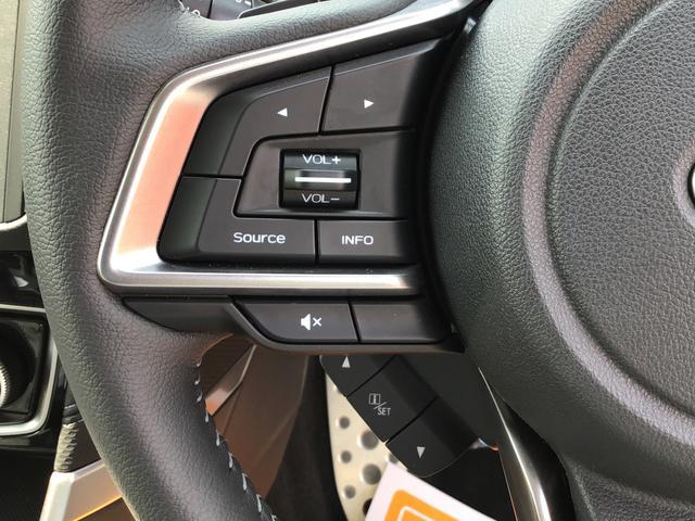 プレミアム 4WD SUV パワーシート シートヒーター(2枚目)