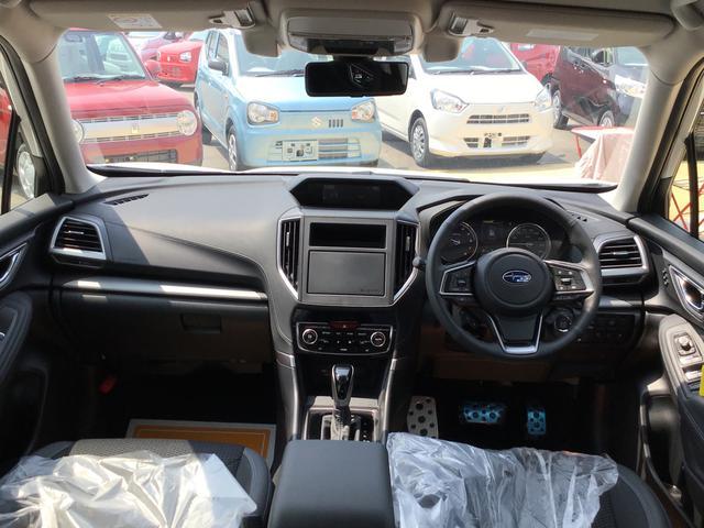 プレミアム 4WD SUV パワーシート シートヒーター(12枚目)