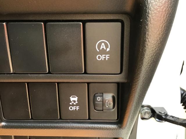 ハイブリッドFZ セーフティサポート非装着車 キーレス(2枚目)