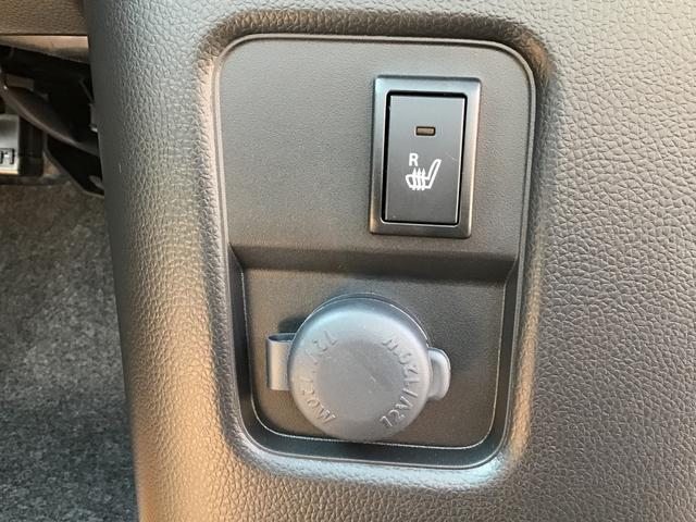 ハイブリッドFZ セーフティサポート非装着車 キーレス(3枚目)