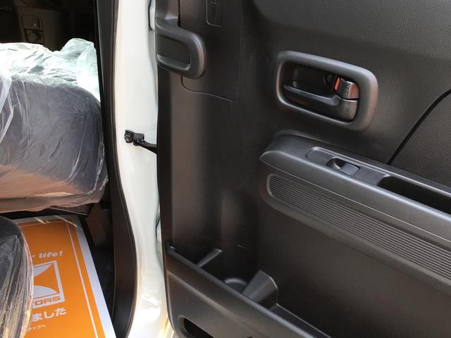 ハイブリッドFZ セーフティサポート非装着車 キーレス(15枚目)