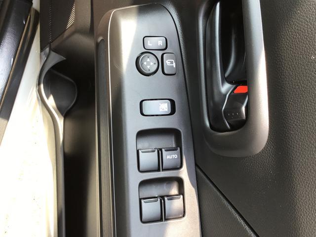 ハイブリッドFZ セーフティサポート非装着車 キーレス(16枚目)