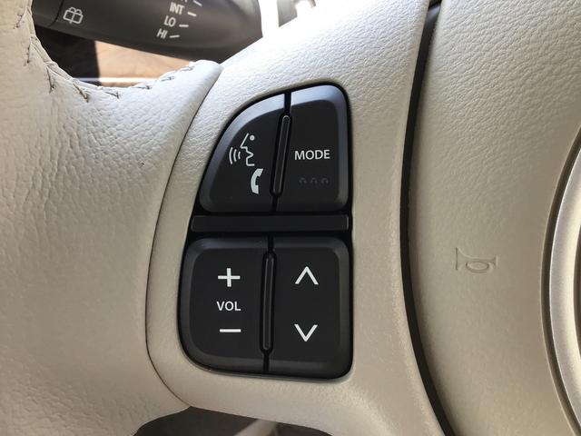 モード アイドリングストップ キーレス シートヒーター(2枚目)