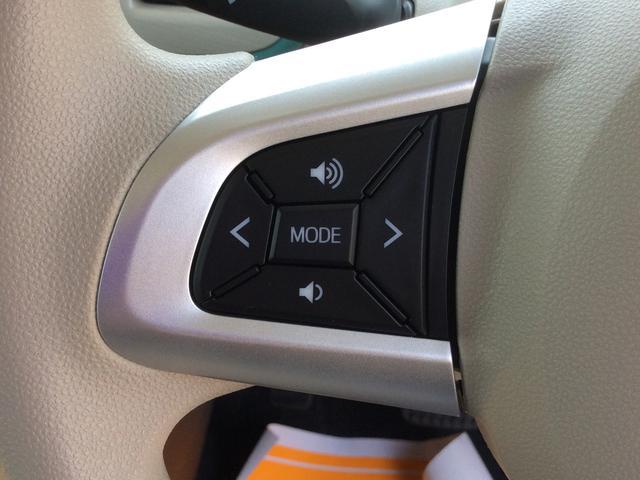 Gメイクアップリミテッド SAIII LEDヘッドランプ 左右パワースライドドア 届出済未使用 禁煙車 キーフリー スマートキー アイドリングストップ 盗難防止装置 ABS オートエアコン サポカー車 ハイビームアシスト 全周囲モニタ(2枚目)