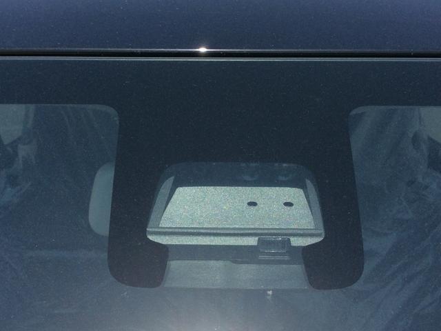 FA FA(4名)軽自動車・キーレス・電動格納ミラー 横滑り防止装置 ABS 衝突軽減ブレーキ 届出済未使用車 ベンチシート フルフラット クリアランスソナー エアコン エアバック 禁煙車(16枚目)