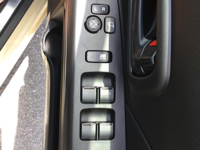 FA 横滑り防止装置 ABS キーレスキー 衝突軽減ブレーキ 届出済未使用車 ベンチシート 電動格納ミラー フルフラット クリアランスソナー エアコン エアバック イモビライザー オートライト パワステ(15枚目)