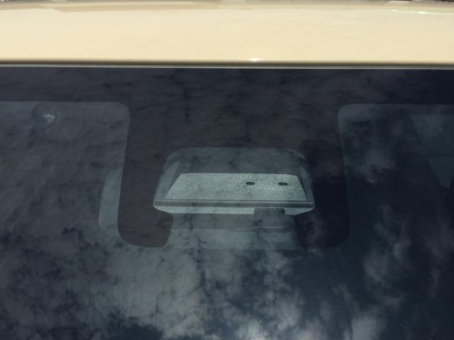 FA 横滑り防止装置 ABS キーレスキー 衝突軽減ブレーキ 届出済未使用車 ベンチシート 電動格納ミラー フルフラット クリアランスソナー エアコン エアバック イモビライザー オートライト パワステ(16枚目)