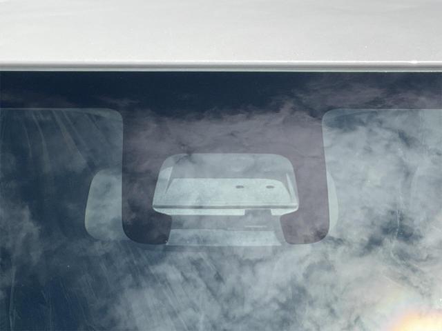FA 衝突被害軽減システム ピュアホワイトパール CVT 4名乗り 横滑り防止装置 ABS 衝突軽減ブレーキ 届出済未使用車 ベンチシート 電動格納ミラー フルフラット クリアランスソナー レーンアシスト(2枚目)