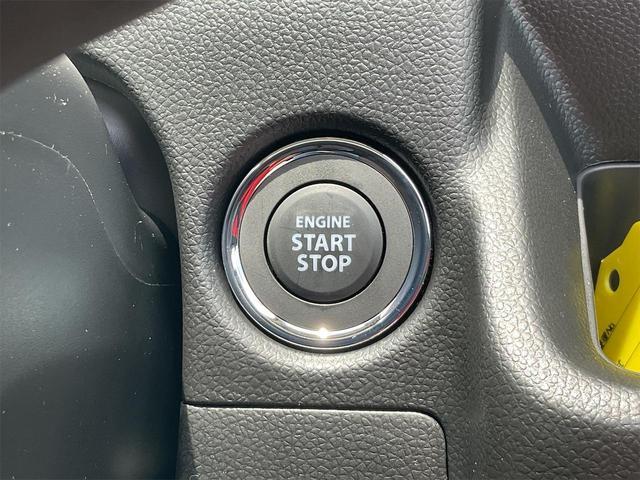ハイブリッドFX ブラック内装 スマートキー シートヒーター WエアB ABS キーレス アイドリングストップ オートライト コーナーセンサー 衝突被害軽減ブレーキ装着車 AAC 横滑り防止 記録簿 電動格納ミラー(7枚目)