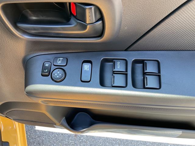 FA クリアランスソナー レーンアシスト オートライト 電動格納ミラー ベンチシート CVT 盗難防止システム 衝突被害軽減システム 衝突安全ボディ ABS ESC エアコン パワーステアリング エアバッグ(2枚目)