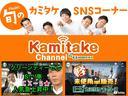 GL AM/FMラジオ/CDプレーヤー・キーレス・ABS(34枚目)