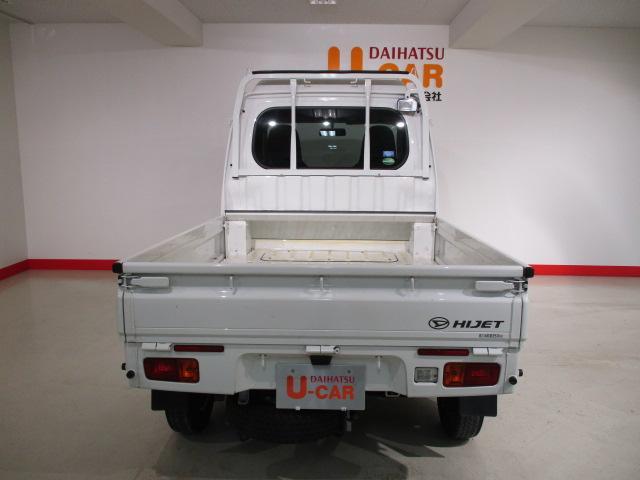 長距離も楽に乗れる軽トラックはいかがですか?