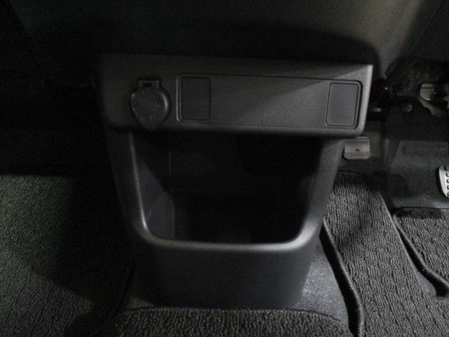 シルク Gパッケージ SAIII LEDヘッドライト(5枚目)