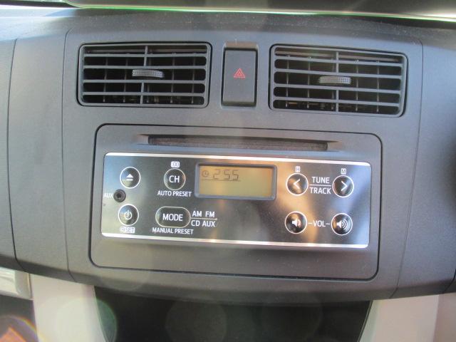 L SA 前後ドライブレコーダー CDチューナー キーレス(12枚目)