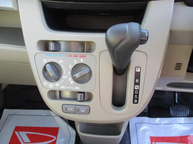 L SA 前後ドライブレコーダー CDチューナー キーレス(13枚目)