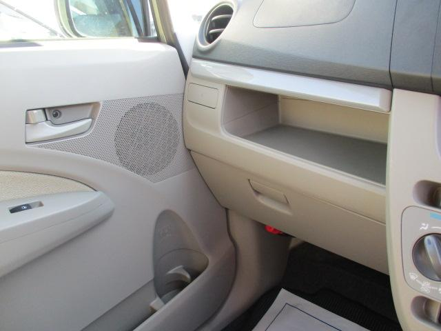 L SA 前後ドライブレコーダー CDチューナー キーレス(15枚目)
