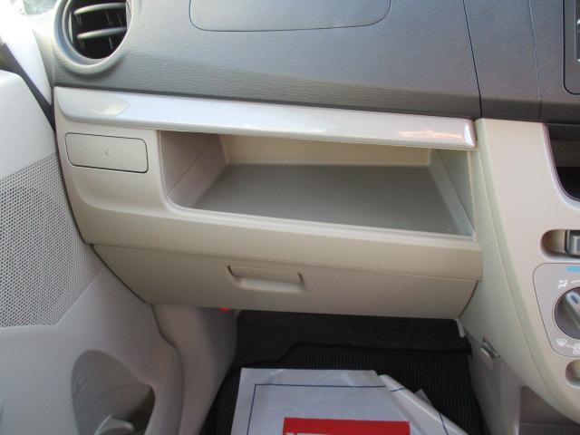 L SA 前後ドライブレコーダー CDチューナー キーレス(16枚目)