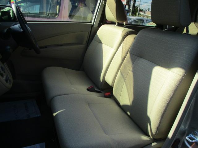 L SA 前後ドライブレコーダー CDチューナー キーレス(17枚目)
