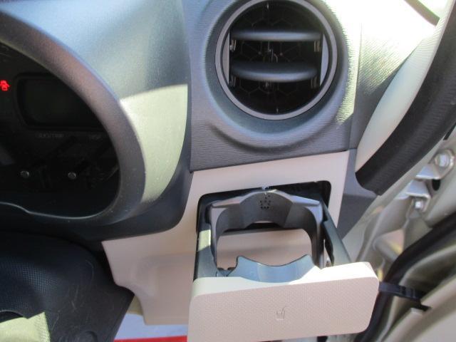L SA 前後ドライブレコーダー CDチューナー キーレス(25枚目)