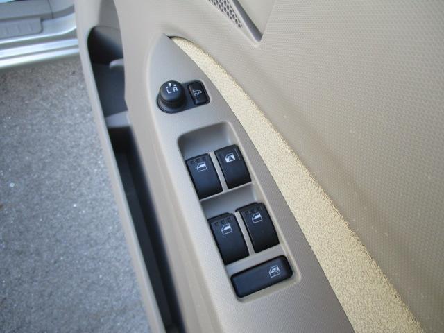 L SA 前後ドライブレコーダー CDチューナー キーレス(31枚目)