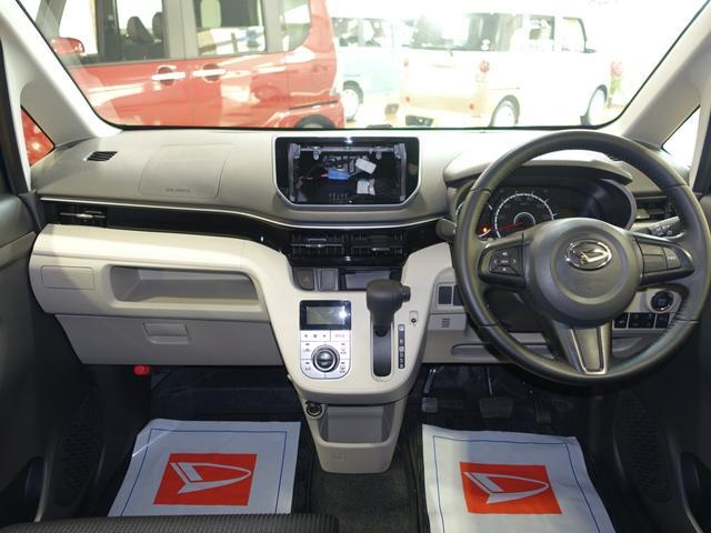 XリミテッドII SAIII LEDヘッドライト バックカメラ 運転席シートヒーター スマートアシスト3(15枚目)