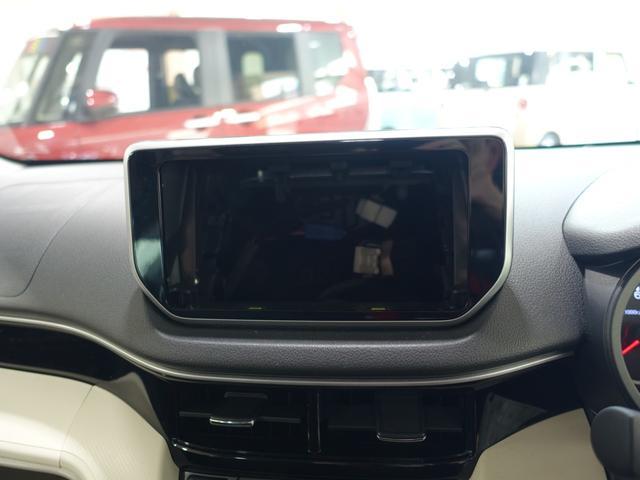 XリミテッドII SAIII LEDヘッドライト バックカメラ 運転席シートヒーター スマートアシスト3(16枚目)