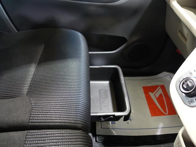 XリミテッドII SAIII LEDヘッドライト バックカメラ 運転席シートヒーター スマートアシスト3(22枚目)