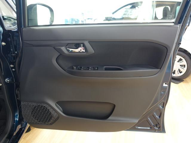 XリミテッドII SAIII LEDヘッドライト バックカメラ 運転席シートヒーター スマートアシスト3(25枚目)