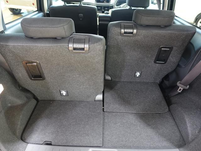 XリミテッドII SAIII LEDヘッドライト バックカメラ 運転席シートヒーター スマートアシスト3(30枚目)