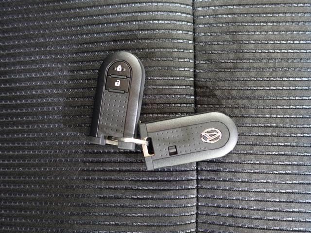XリミテッドII SAIII LEDヘッドライト バックカメラ 運転席シートヒーター スマートアシスト3(33枚目)