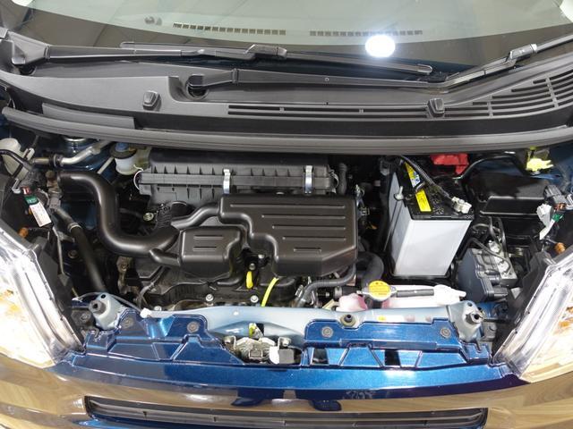 XリミテッドII SAIII LEDヘッドライト バックカメラ 運転席シートヒーター スマートアシスト3(34枚目)
