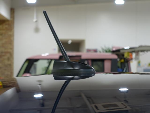 XリミテッドII SAIII LEDヘッドライト バックカメラ 運転席シートヒーター スマートアシスト3(35枚目)