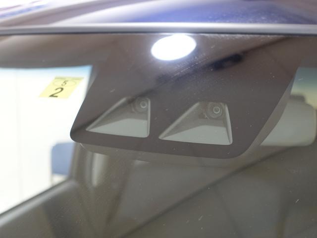 XリミテッドII SAIII LEDヘッドライト バックカメラ 運転席シートヒーター スマートアシスト3(36枚目)