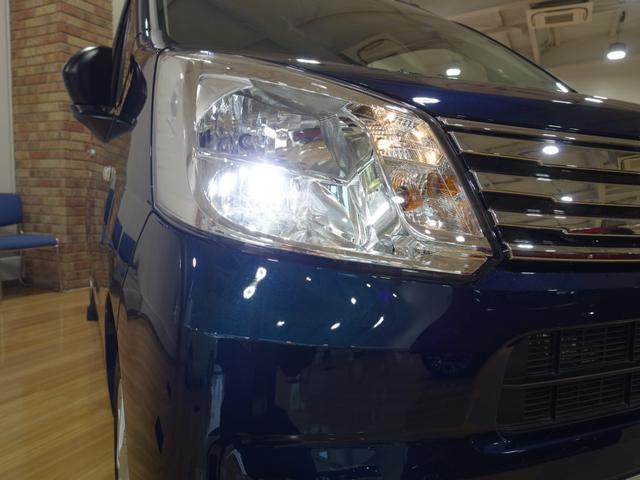 XリミテッドII SAIII LEDヘッドライト バックカメラ 運転席シートヒーター スマートアシスト3(37枚目)